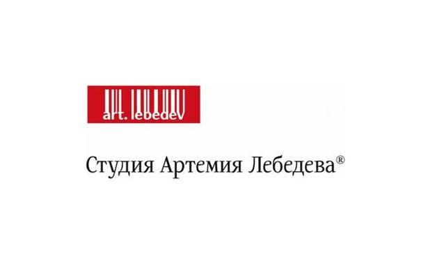Специалисты студии Артемия Лебедева прокомментировали бренд Тульской области