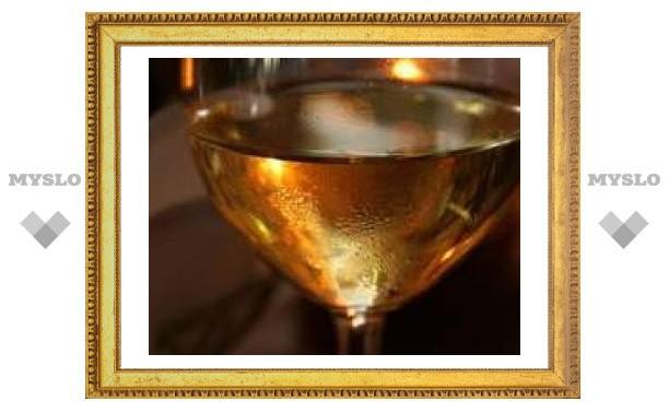 Депутаты предложили избавить вино от ЕГАИС