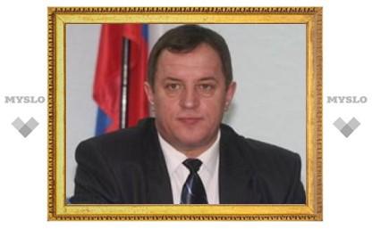 Тулячка похитила у банка 45 миллионов рублей