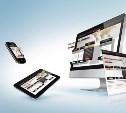«Маркетинг-Гуру»: Секреты юзабилити современного сайта «под ключ»