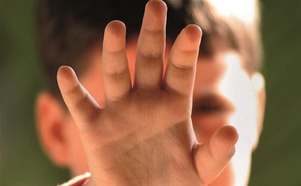 Прокуратура разъясняет: За нарушение неприкосновенности частной жизни несовершеннолетних введена уголовная ответственность