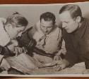 Тульский писатель расскажет о секретных страницах истории Великой Отечественной войны