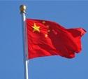 Тульская область заинтересована в развитии российско-китайских отношений