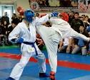 В Туле состоится Всероссийский турнир по рукопашному бою