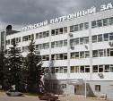 Два тульских предприятия попали в список лучших ВПК России
