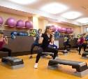 Россиян хотят массово записать в фитнес-клубы