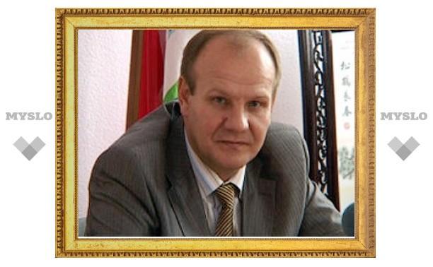Бывшего мэра Благовещенска объявили в международный розыск