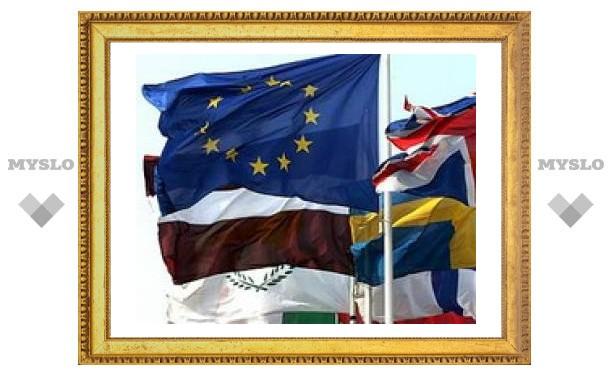 ЕС не будет вводить санкции против России
