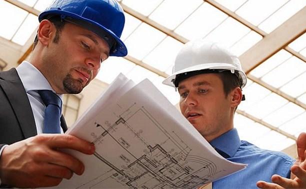 Технические профессии возглавили топ самых востребованных на рынке труда