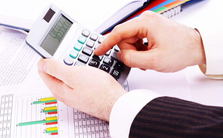 Жители Тульской области получили кредитов на 51,4 млрд рублей