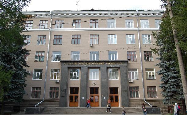 В ближайшие два года в вузах РФ откроют 45 тысяч новых бюджетных мест
