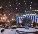 Глава Гидрометцентра пообещал россиянам «розовую зиму»