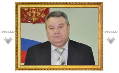 Глава администрации Белевского района попросил у губернатора и жителей прощения за плохие дороги