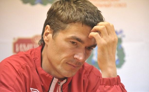 Спорт-Экспресс: Руководить «Арсеналом» в матче с ЦСКА будет Виктор Булатов