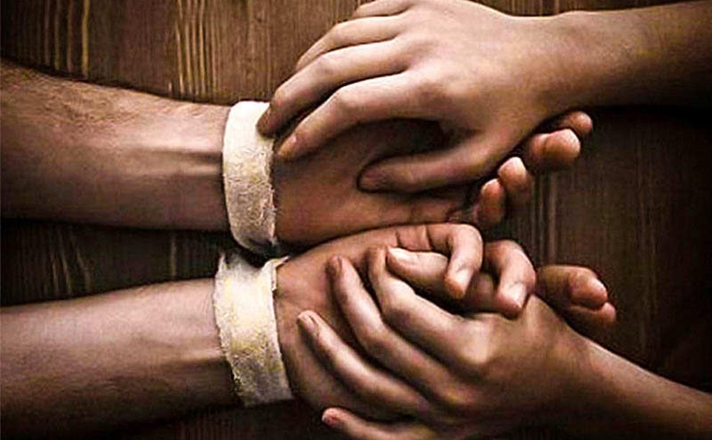 Каждый день в России 17 детей заканчивают жизнь самоубийством