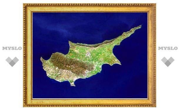 Кипрские налоговики займутся пополнением российского бюджета