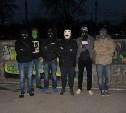 Оккупай-педофиляй: Хроники «антипедофильного» движения в Тульской области