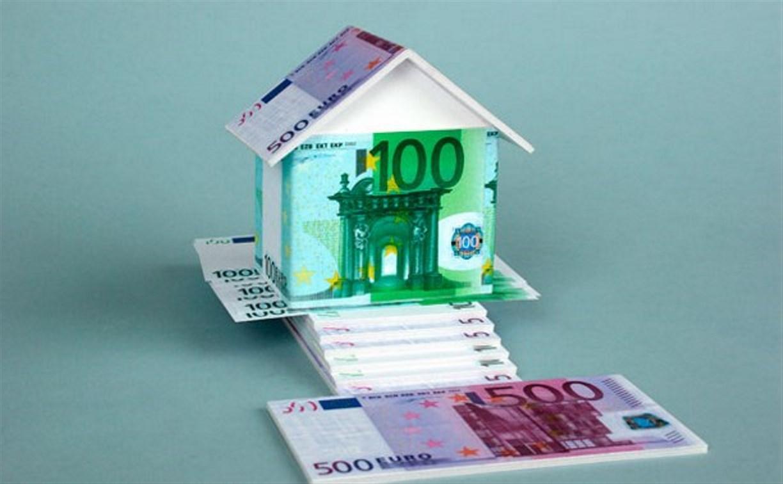 Госдума предлагает ввести мораторий на долги по валютной ипотеке