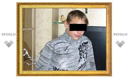 """Под Тулой ученик ради """"кайфа"""" глотнул газ из зажигалки и умер"""