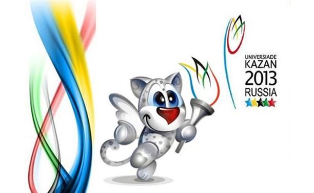 Тульские спортсмены едут покорять Казань