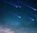 В ночь на 13 августа россияне увидят самый красивый звездопад года
