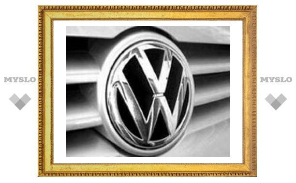 Стала известна первая информация о Volkswagen Polo 2009 модельного года