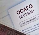 Как тулякам избежать аферы при покупке электронного полиса ОСАГО?