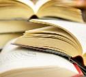 Тулячка примет участие в масштабных чтениях «Войны и мира»