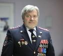 Алексей Новгородов: «Россия — страна с открытой душой»