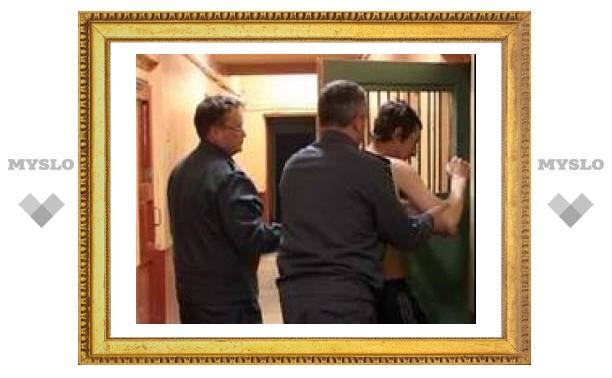 Тульских алкоголиков будут лечить принудительно