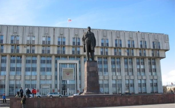 С туляками обсудят вопрос чернобыльских выплат