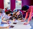 В лектории тульского Исторического музея состоится мастер-класс по каллиграфии