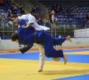 Тульские дзюдоисты стали третьими в командном зачёте ЦФО