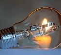 Где в Туле отключат электричество 15 августа