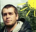 В Туле скончался вокалист группы «Небо молчит» Евгений Титчев