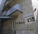 Возле общежития на ул. Ф. Энгельса в Туле прохожие обнаружили труп мужчины