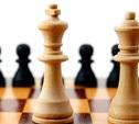 Тульский шахматист пробился в лидеры чемпионата округа