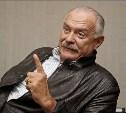 Российский аналог McDonald`s от Михалкова и Кончаловского запустят без бюджетной поддержки