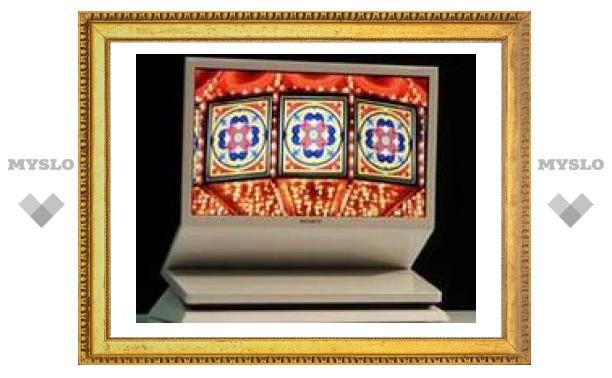 Первые OLED-телевизоры появятся в декабре 2007 года