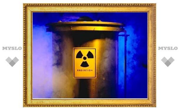 Преподаватель пытался сделать друга бессмертным с помощью радиации