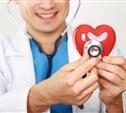 Туляки смогут бесплатно проверить сердце и легкие