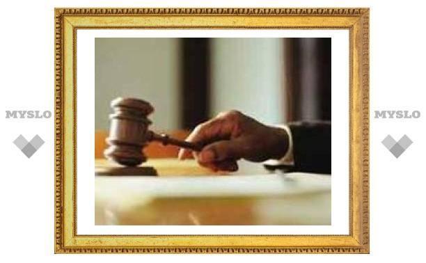 Прокуроры могут лишиться своих мест