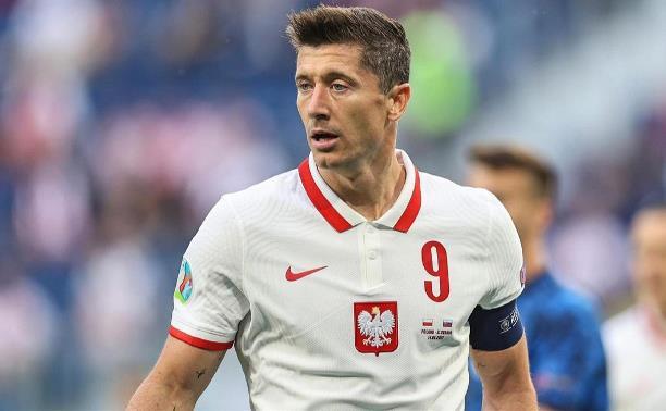 Конкурс Myslo: угадай исход матчей девятого дня Евро-2020