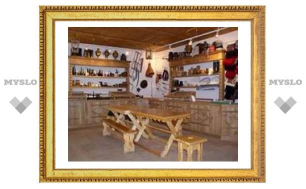 Епифанский музей приглашает на юбилей