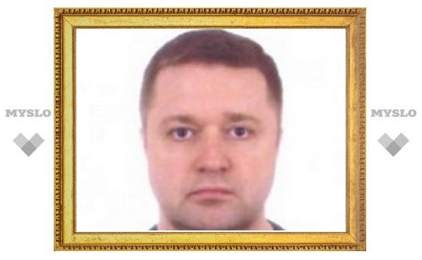 В правительстве Тульской области новый советник-наставник