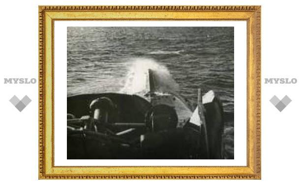 Туляк прожил 25 лет под водой