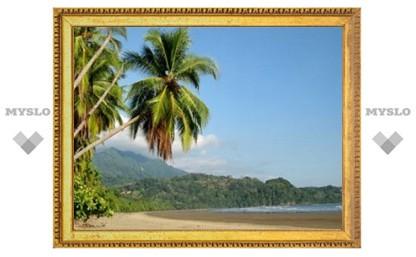 Коста-Рика собралась разбогатеть за счет состоятельных иностранных пенсионеров