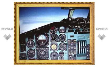 Польские пилоты будут обучаться в России