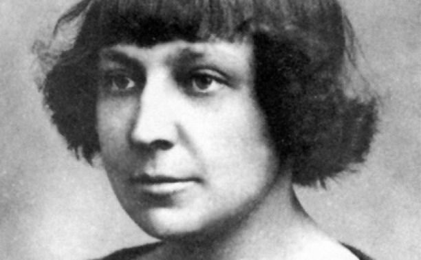 В Тульской области появится первая памятная доска Марине Цветаевой