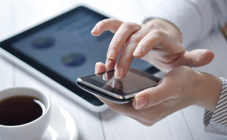 «МегаФон» развивает сеть для цифровых абонентов